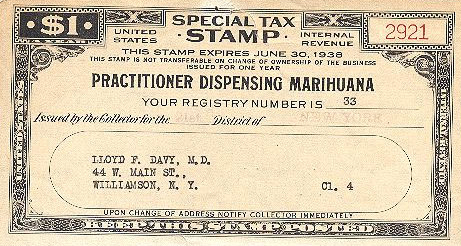 Tax stamp marijuana (2)