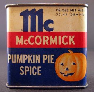 1020 pumpkin spice