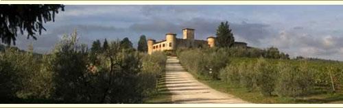 Castello-di-Gabbiano