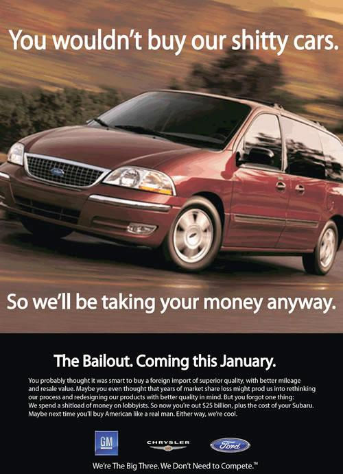 Bailout_poster[1]