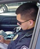 Cops[1]