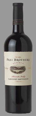 Frei_Brothers_Reserve_Cabernet