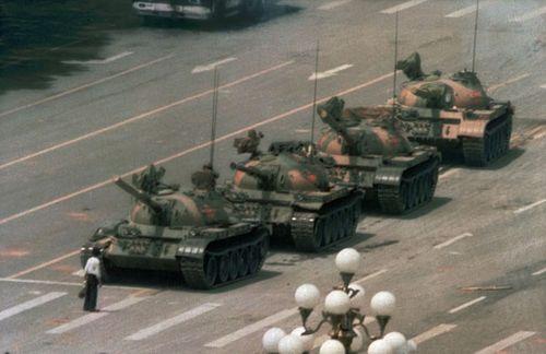 Tiananmen-Square-1