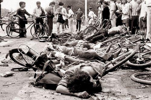 Tiananmen-Square-2