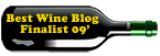 Best-wine-club-wine-blog-finalist1