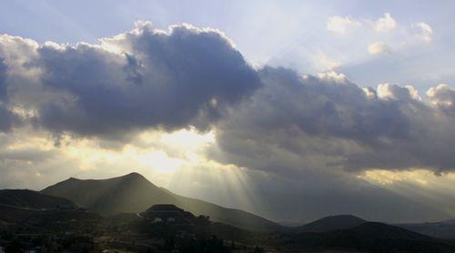 2010-01-13 clouds