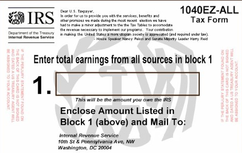 IRS-form--24343