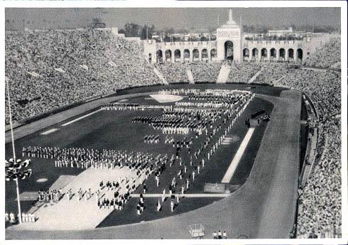 Olympics_1932_coliseum02