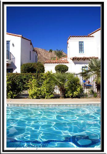 LaQuinta-Resort-Pool