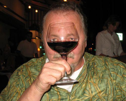 Kos wine