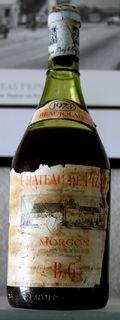 1973 Beaujolais