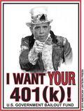 Uncle_obama401K