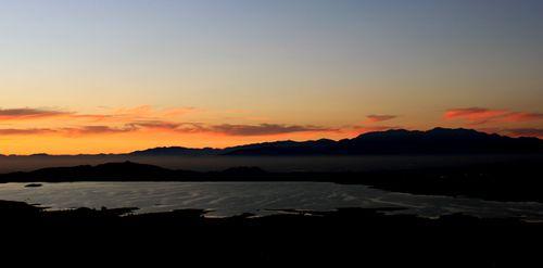 Sunset 08-04-10