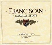 Franciscan2001merlot[1]