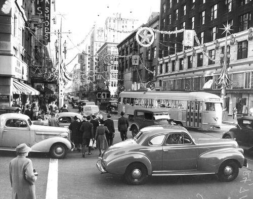 LA 6th & Grand 1940.jpg