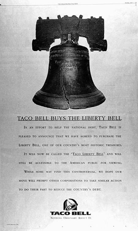 Taco-liberty-bell