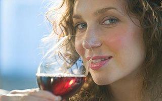 Wine_1458096c[1]
