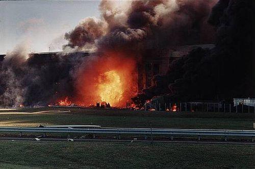 Pentagon-attack31[1]