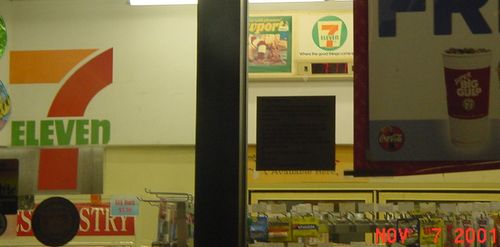 0711_on_1107_at_711_2[1]