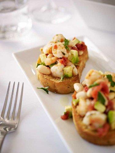 Shrimp_crostini_62985_375x500
