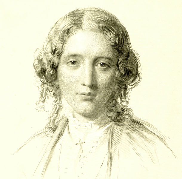 610px-Harriet_Beecher_Stowe_by_Francis_Holl[1]