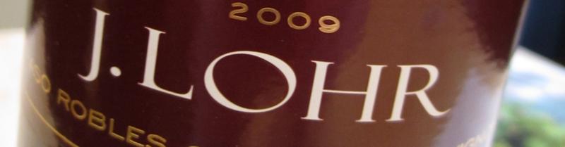 2009-J.-Lohr-Seven-Oaks-Cabernet-Sauvignon[1]