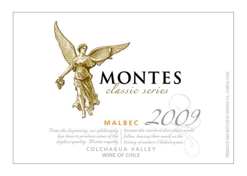 Montes-malbec-2009_a[1]