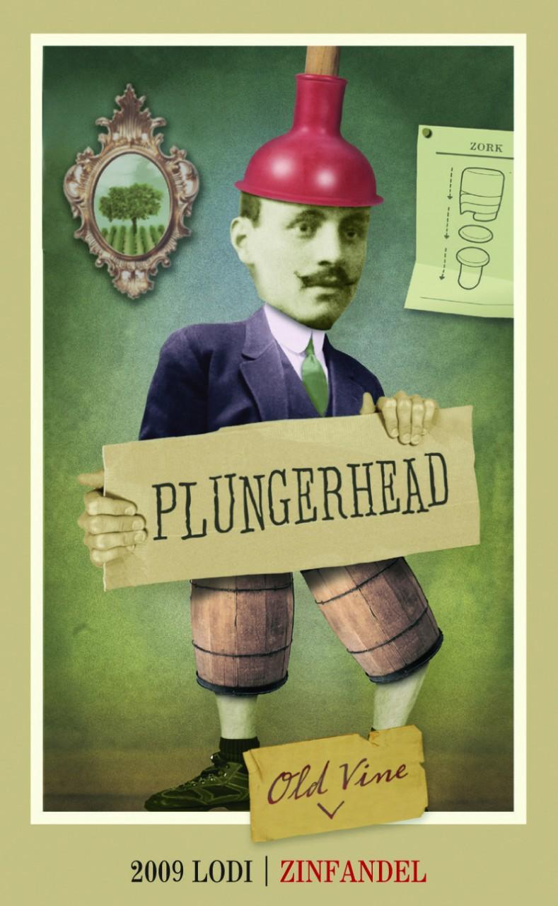 Plungerhead_lodi_zin_label09__70734[1]
