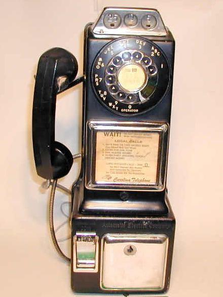 Payphone[1]