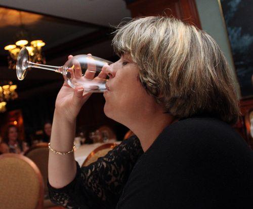 Kath Wine