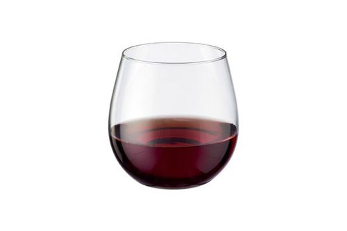 Stemless-Red-Wine-Glass[1]