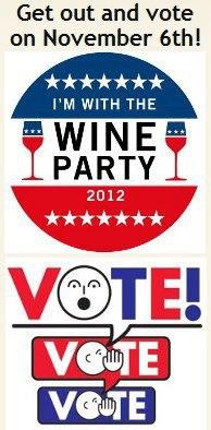 Wine party 2