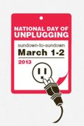 Day-of-unplugging