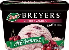 Breyers_cherry_vanilla