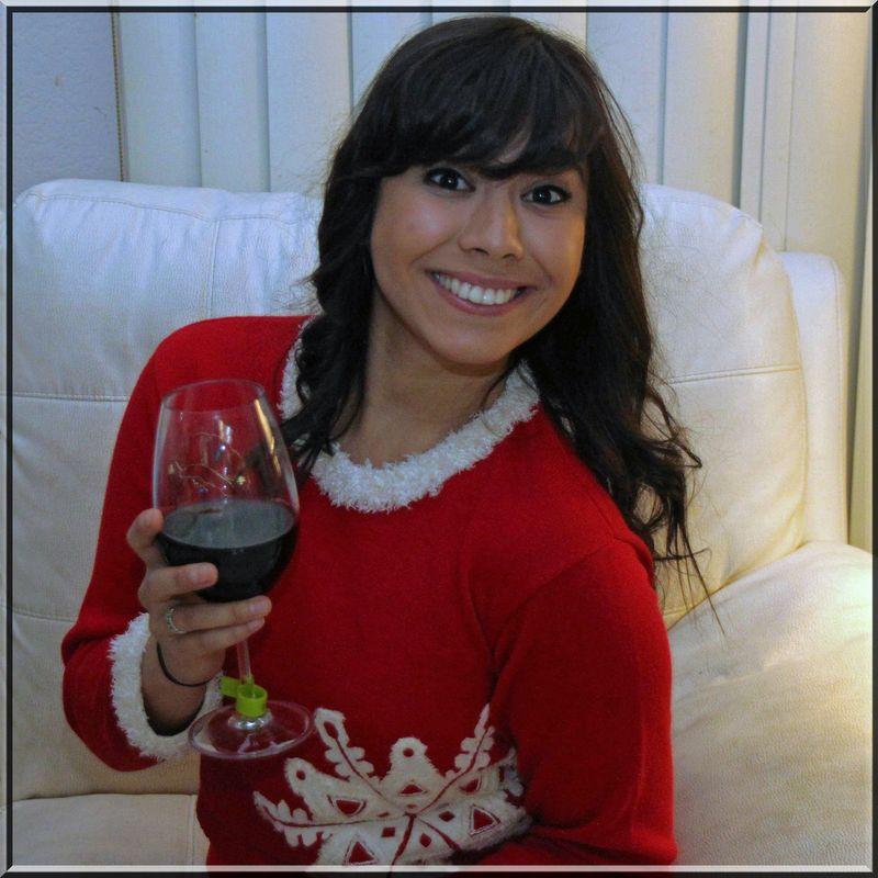 C-wine copy