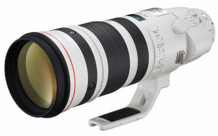 Canon-lens-EF200-400mm-4L-small[1]