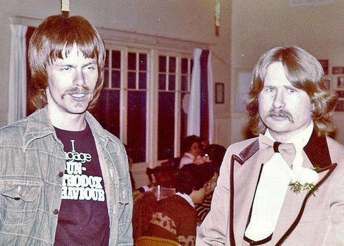 Mike tux & Chuck revised