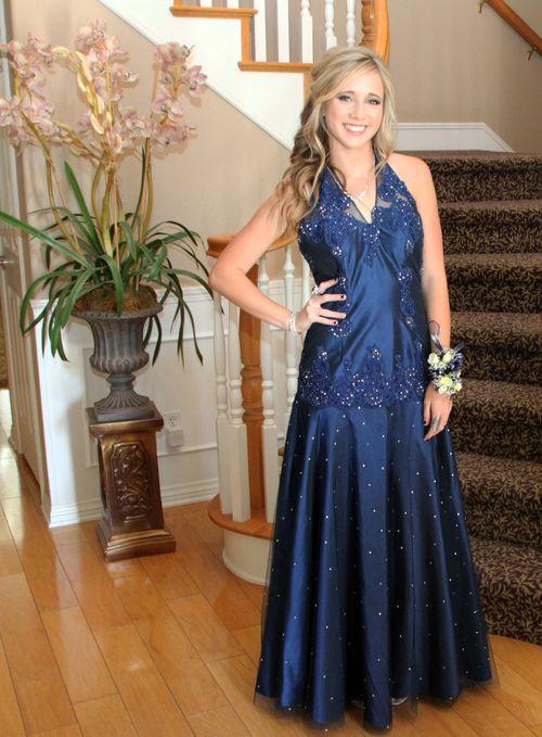 Katie Prom 3
