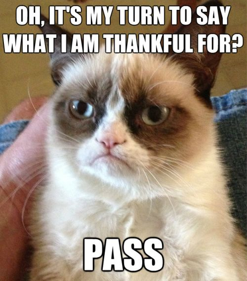 Grumpy-cat-thanksgiving[1]