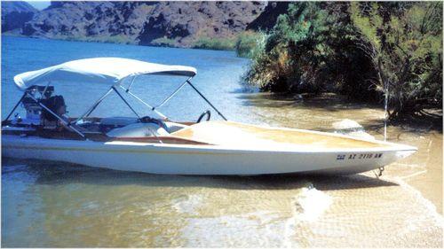 Boat98