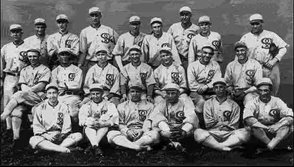 1919blacksox