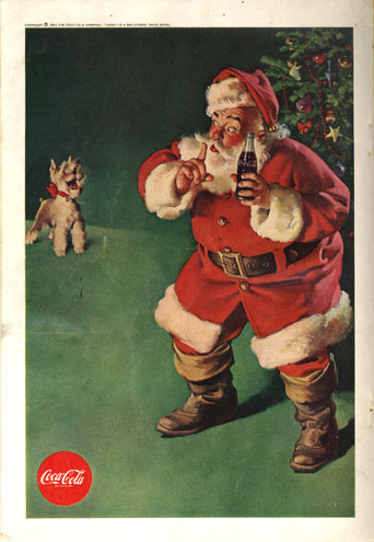 1961_coke_christmas