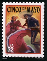 Cinco_de_mayo_stamp
