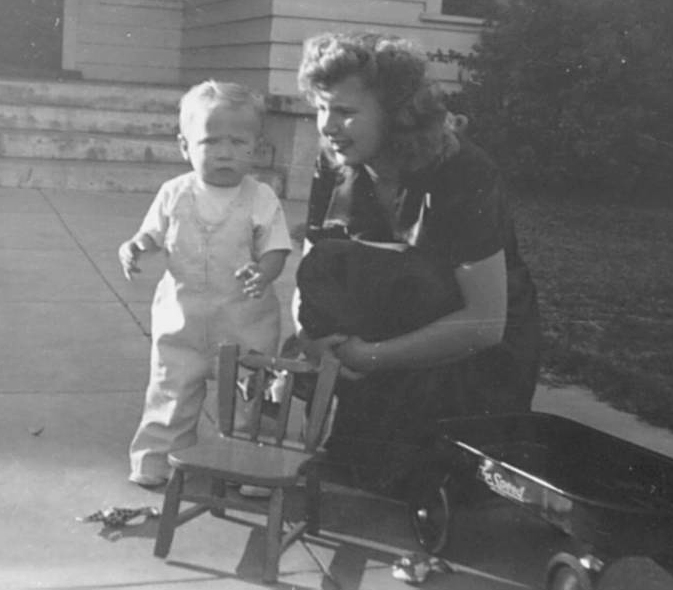 Mom_1952