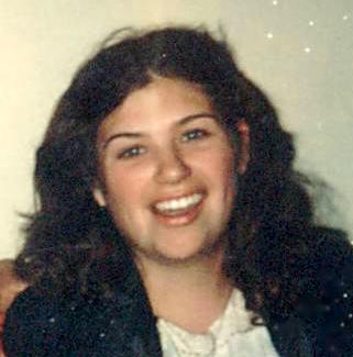 Mo_1976