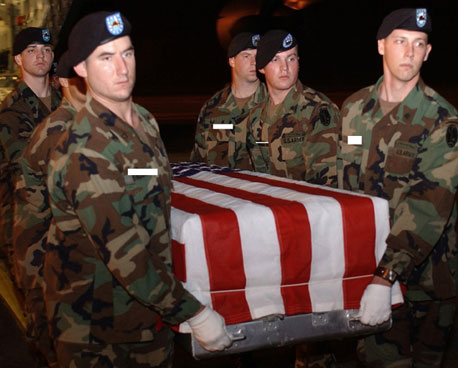 Memorial_day_casket11