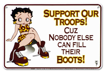 Support_troopsboop