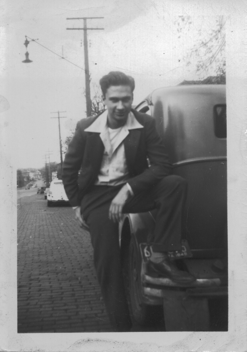 Ray_snell_1929_plymouth_age_16_stat