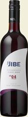 Jibe_pinot