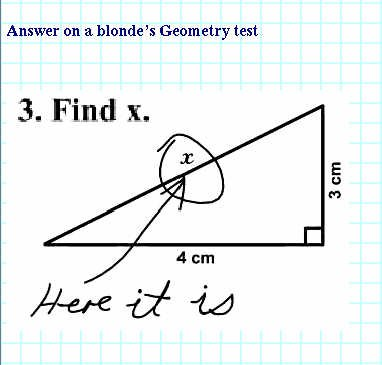 Blond_geometry_test
